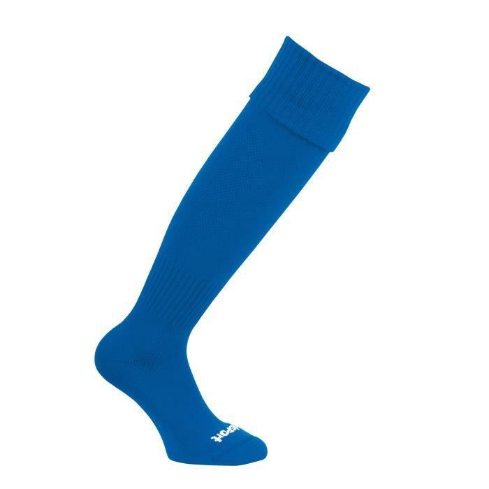 Chaussettes Uhlsport Team Pro Essential - bleu azur - 37-40