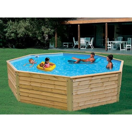 destockage piscine bois On destockage piscine bois