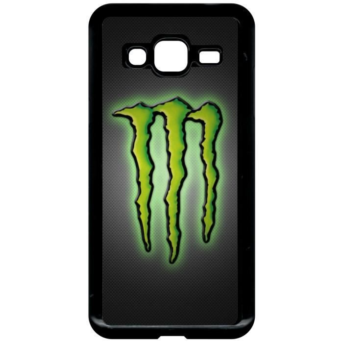 coque samsung galaxy j3 2016 monster achat vente coque samsung galaxy j3 2016 monster pas. Black Bedroom Furniture Sets. Home Design Ideas