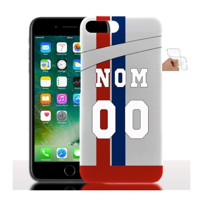 coque iphone 4 ol