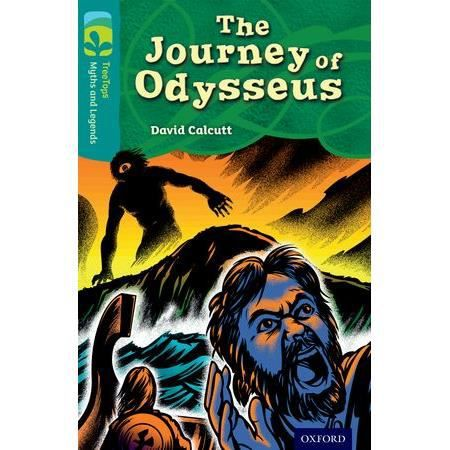 the journey and tribulations of the great odysseus 9 tribulations - original web novels post navigation ← older posts every week gt's votes hit/pass 100, i'll include an extra weekly chapter on top of the regular chapter(s) for the week.