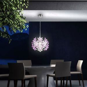 luminaire lustre lampe lampadaire couloir de plafo achat vente luminaire lustre lampe lamp. Black Bedroom Furniture Sets. Home Design Ideas