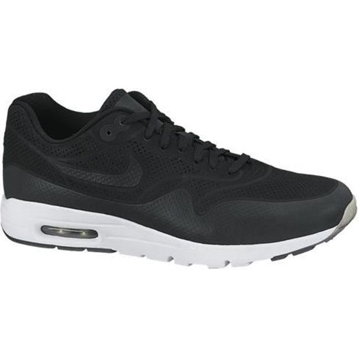 finest selection 59b5f 5a61d Basket Nike Air Max 1 Ultra Moir…