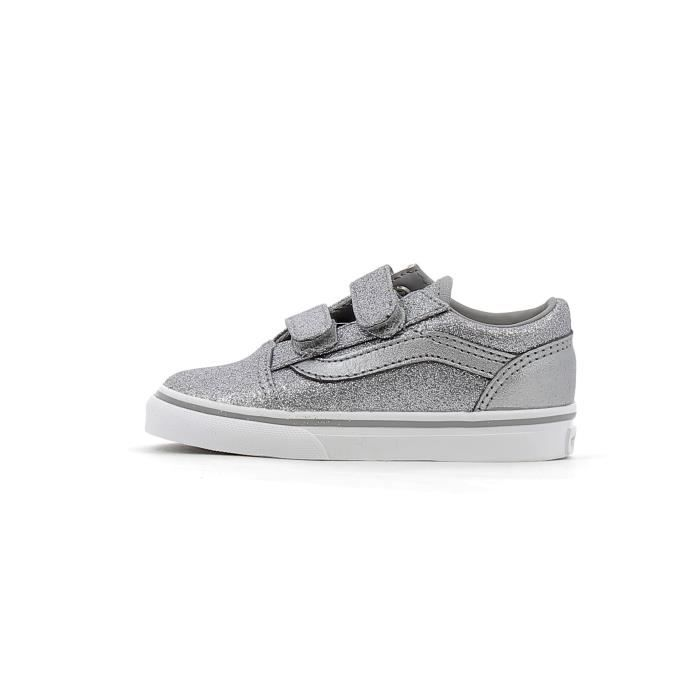 vans old skool v adulte