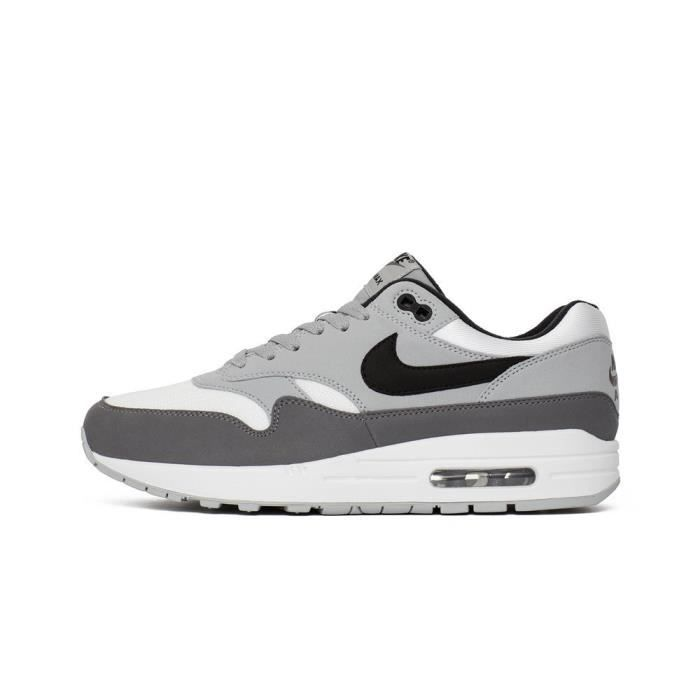 the best attitude 3e919 3da75 BASKET Chaussures Nike Air Max 1
