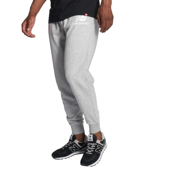 new balance homme jogging