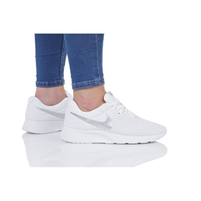 Chaussures Tanjun Wmns Wmns Nike Nike Chaussures CxoWrdBe