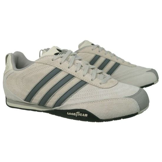 Street Vente Chaussure Goodyear Homme Adidas Basket Achat 8OfSx