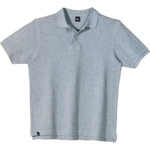 GO SPORT Polo Angel Homme