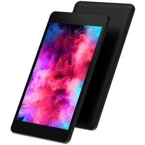 "TABLETTE TACTILE TABLETTE TACTILE ALLDOCUBE X 4G Tablet PC 10.5""Ful"