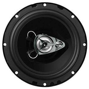 HAUT PARLEUR VOITURE BOSS Audio b653Elite Série 300W Haut-parleurs 3voi