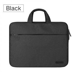 SACOCHE INFORMATIQUE Version Noir handbag - 13 inch -