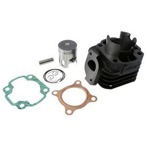 Neuf Carburateur Kit Standard Sport Malaguti Centro Ciak f10 f12 f15 Yesterday 50