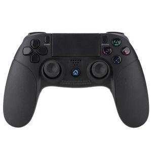 MANETTE JEUX VIDÉO Manette de jeu sans fil Bluetooth pour ordinateur