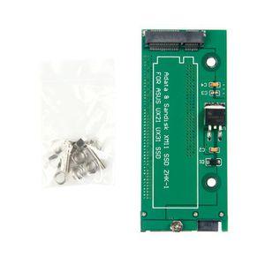 DISQUE DUR SSD Sandisk SDSA5JK ADATA XM11 xm11 SSD pour Asus UX31
