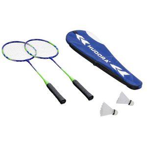 KIT BADMINTON HUDORA Set de Badminton Winner HD-33