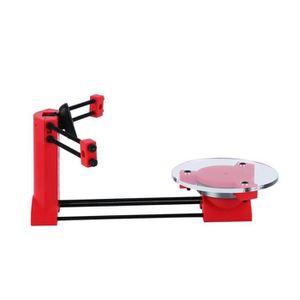 SCANNER Ciclop Scanner 3D de bureau multifonction