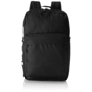 SAC À DOS Levi's homme The L Pack Full Side Logo Sac a dos N