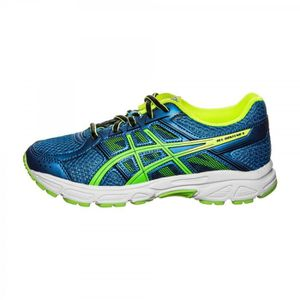 Basket sport - Asics Gel-Contend 4 GS Child-4549846741945 GHFUJR