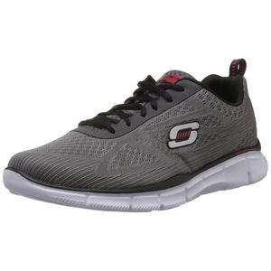Baskets montantes Skechers 91844.
