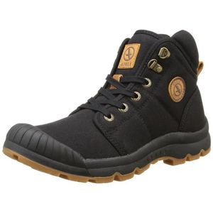 Cdiscount Pas Chaussures Prix Cher Outdoor Picardie pwpYqHS