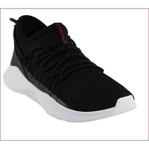 50bc7636fc9 BASKET Nike Jordan Formula 23 Toggle Mens Fashion-Sneaker