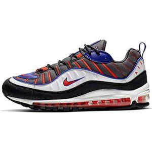 chaussures air max