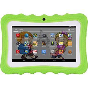 TABLETTE TACTILE Tablette tactile Enfant 7