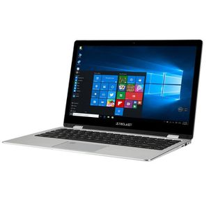 ORDINATEUR PORTABLE Ordinateur Portable - Teclast F6 Pro - 13.3 IPS -