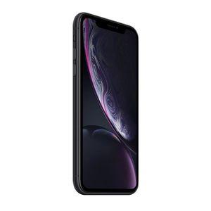 SMARTPHONE TIM Apple iPhone XR, 15,5 cm (6.1