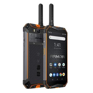 SMARTPHONE Ulefone Armor 3WT Telephone Portable Incassable, A