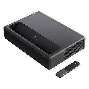 Téléviseur LED Xiaomi Mijia projecteur de laser domestique TV 4K