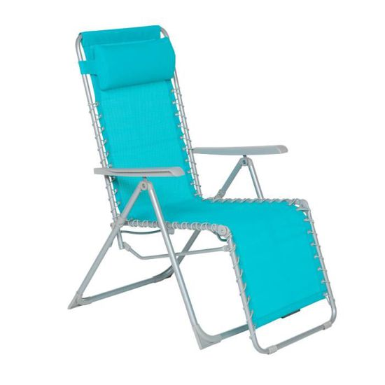 relax relax Fauteuil Fauteuil silos silos turquoise turquoise Fauteuil tQdCrhs