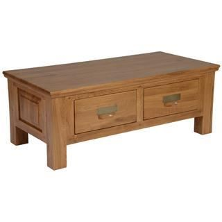 Table de salon ch ne sully achat vente table basse table de salon ch ne s - Table salon cdiscount ...