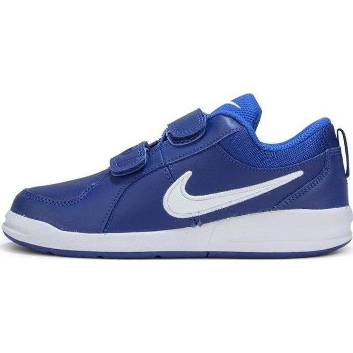 chaussures enfant garcon nike
