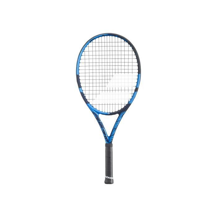 Raquette Junior BABOLAT PURE DRIVE JUNIOR 25 Bleu (240g) 2020