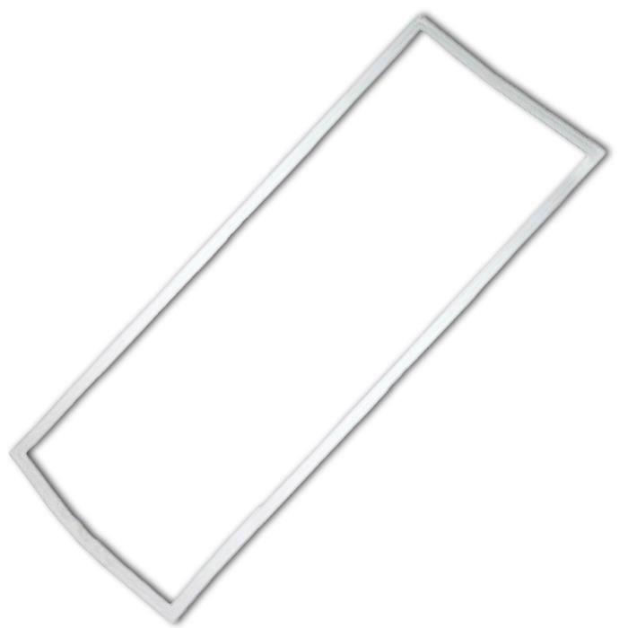 Joint de porte - Réfrigérateur, congélateur - BEKO (38464)