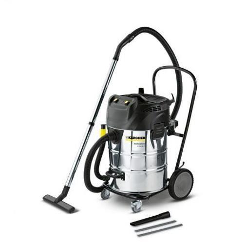 Aspirateur eau et poussières NT 70-2 Me Tc Karcher 1.667-272.0 - 6211