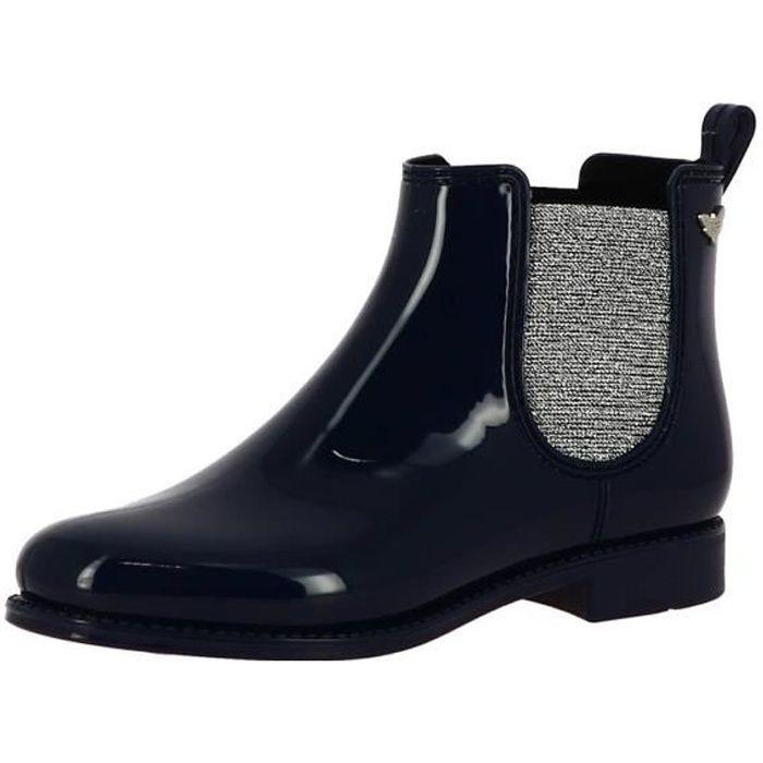 bottines / boots rain femme les petites bombes rain