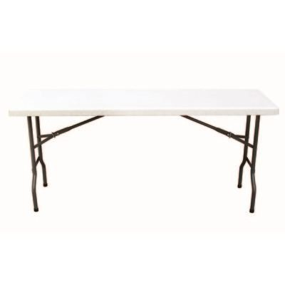 Table bar pliante haute achat vente mange debout table for Achat table bar