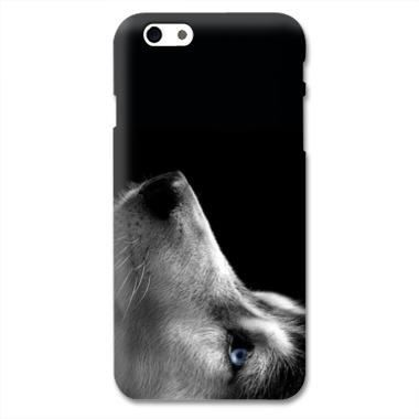 coque animal iphone 6