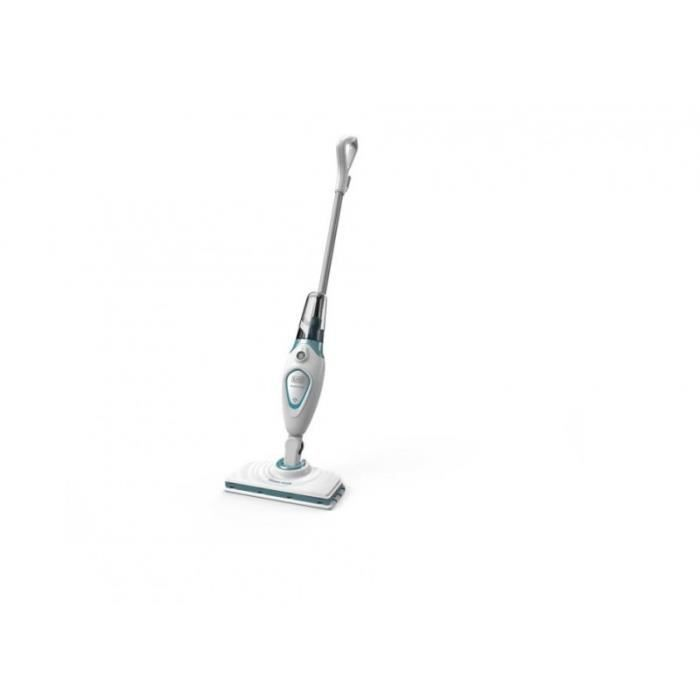 aspirateur balai 2 en 1 vapeur filaire black decker. Black Bedroom Furniture Sets. Home Design Ideas