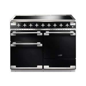 Piano de cuisson falcon elise 110 induction noir achat vente cuisini re - Piano cuisson induction ...
