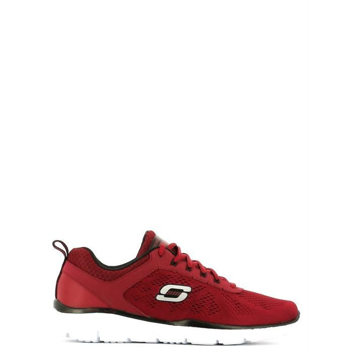 Skechers Chaussures sports Man