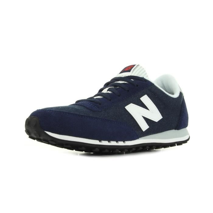 basket new balance wl410