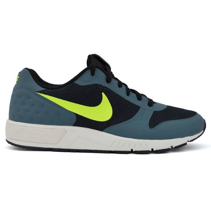 LW Nike Nightgazer SE Chaussures Chaussures LW Chaussures SE Nike Nightgazer Nike THzqAZH
