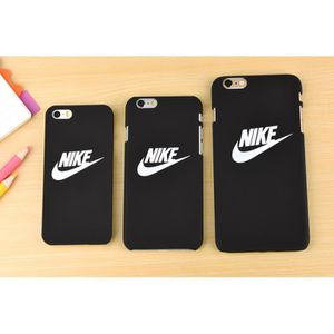coque iphone 6 rigide nike