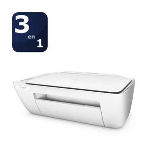 IMPRIMANTE Imprimante HP Deskjet 2130