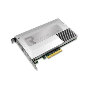 DISQUE DUR SSD OCZ 240Go SSD RevoDrive 350 PCI-e