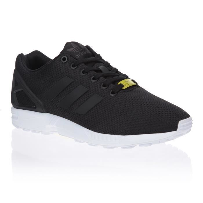 adidas torsion zx homme